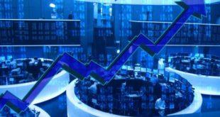 stock exchange 310x165 - Fortissio Broker beschreibt, was Binäre Optionen in der Welt der Finanzen sind