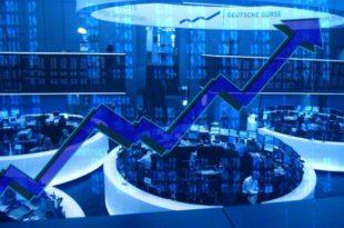 stock exchange 310x205 - Fortissio Broker beschreibt, was Binäre Optionen in der Welt der Finanzen sind