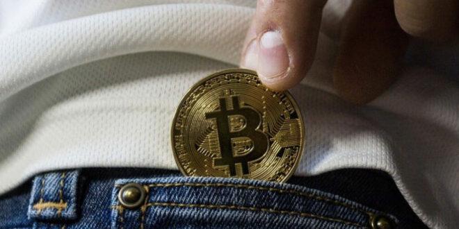 Wie soll ich eine Bitcoin-Wallet auswählen?