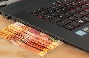 Glücksspielgesetz –endlich besteht ein verlässlicher Rechtsrahmen