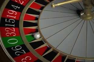 Die online Casino Landschaft 2021 – legal zocken