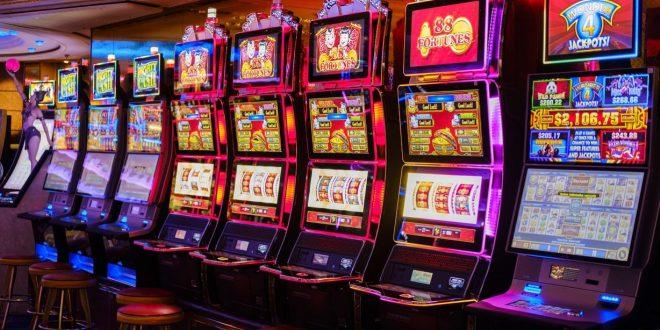 Virtuelle Spielhalle eröffnen – ein lukratives Geschäft?