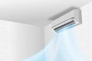 Klimaanlage im Haushalt - unnötiger Luxus oder vorteilhafte Hilfe?