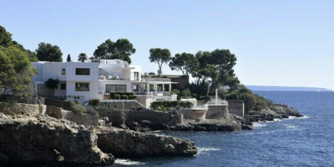 Mallorca Immobilien – die Preise haben deutlich zugelegt