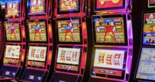 Die besten Spielautomaten 2021 – sie sind das Zentrum der virtuellen Spielhallen